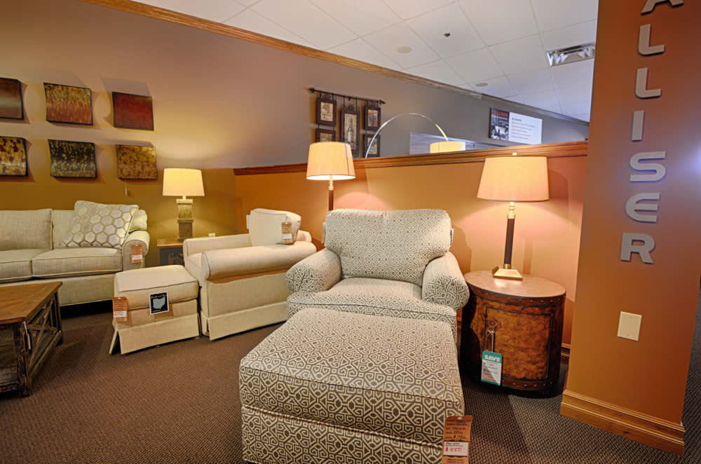 Norwalk Furniture 10