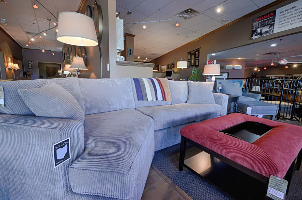 Norwalk Furniture 13