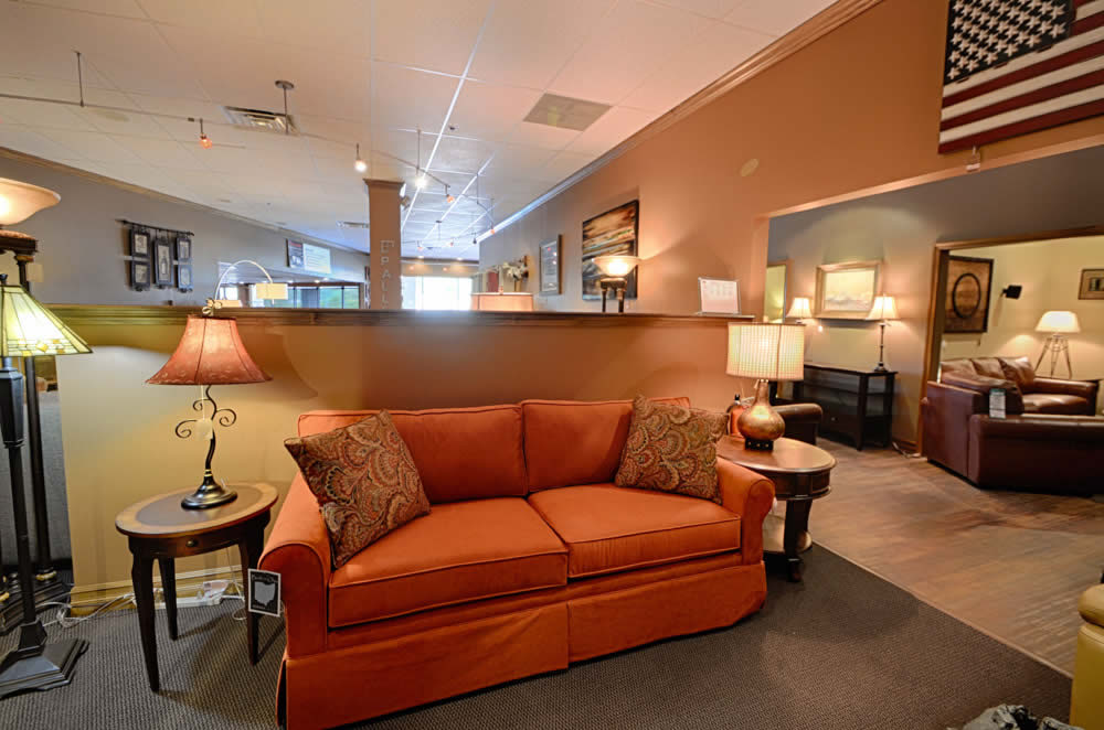Norwalk Furniture 16