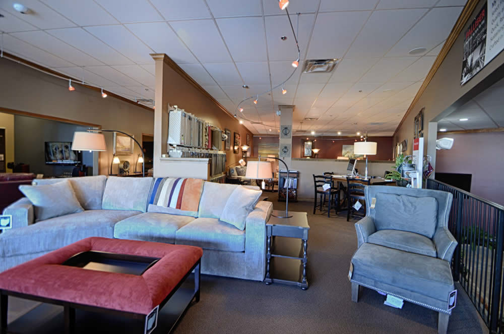 Norwalk Furniture 21